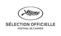 Selection-Officielle-Cannes-2014