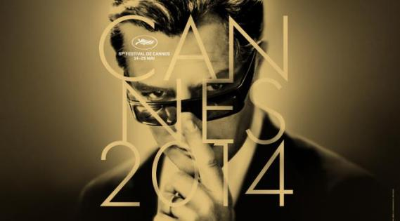 affiche-cannes-2014