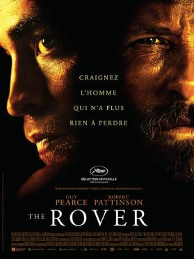 the-rover-film