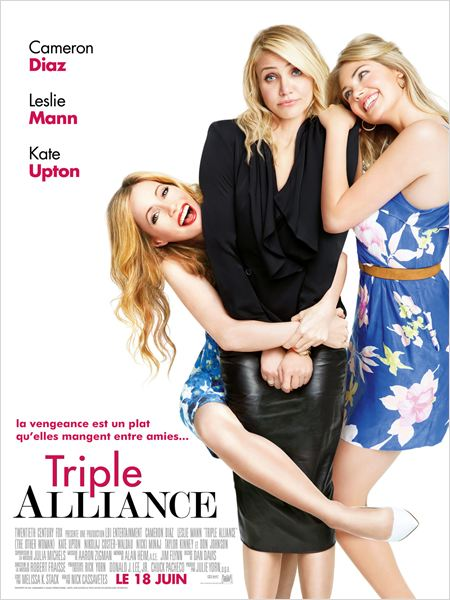triple-alliance-affiche