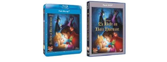 DVD-BR-la-belle-au-bois-dormant