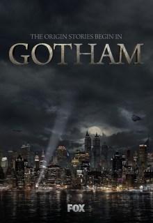 gotham-show-tv