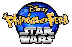 phineas-et-ferb-star-wars