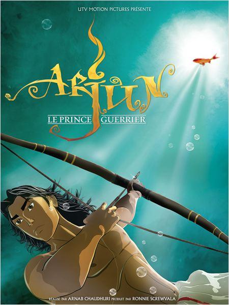 arjun-le-prince-guerrier