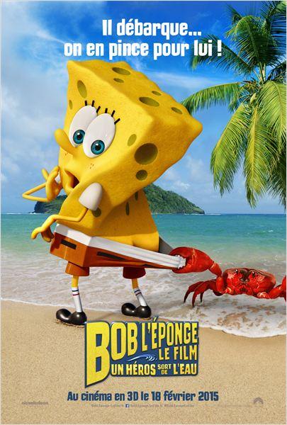 bob-eponge-film