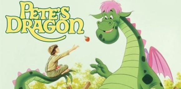 peter-et-elliott-le-dragon