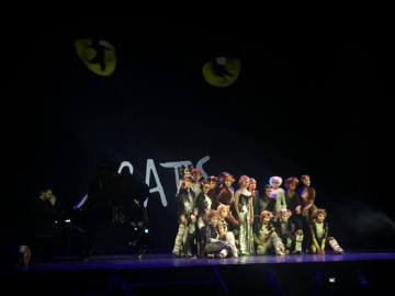 cats-musical-2