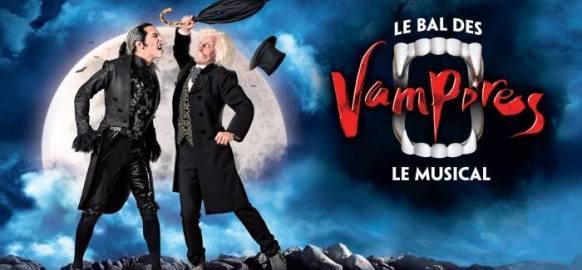 le-bal-des-vampires-musical
