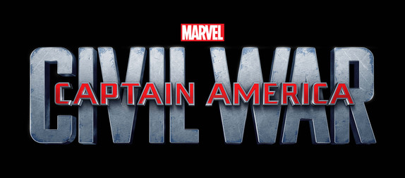 captain-america-civil-war-marvel-d23