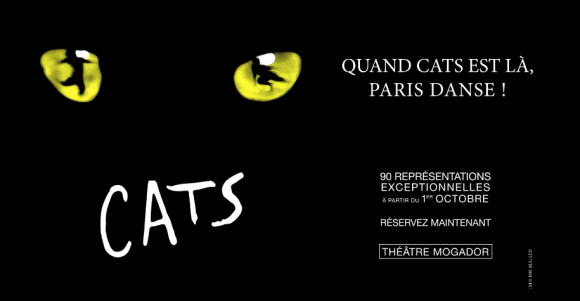 cats-mogador-musical-paris