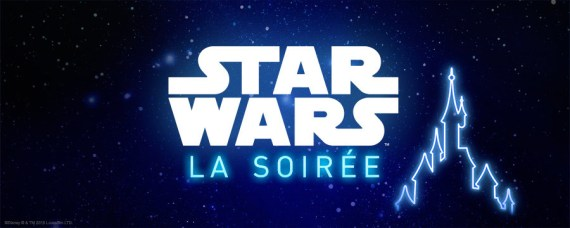 star-wars-night-disneyland-paris