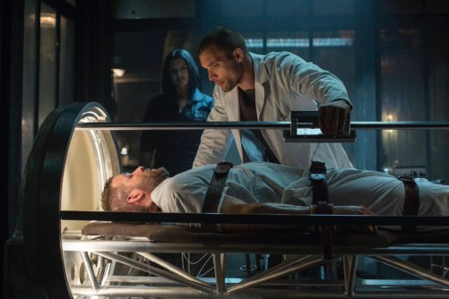 Deadpool-Ryan-Reynolds-Ed-Skrein-Gina-Carano