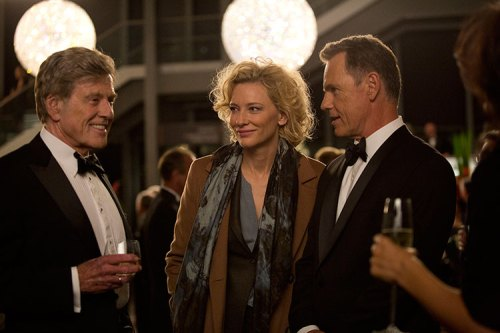 Truth-Robert-Redford-Cate-Blanchett-Bruce-Greenwood