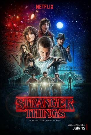stanger-things-netflix