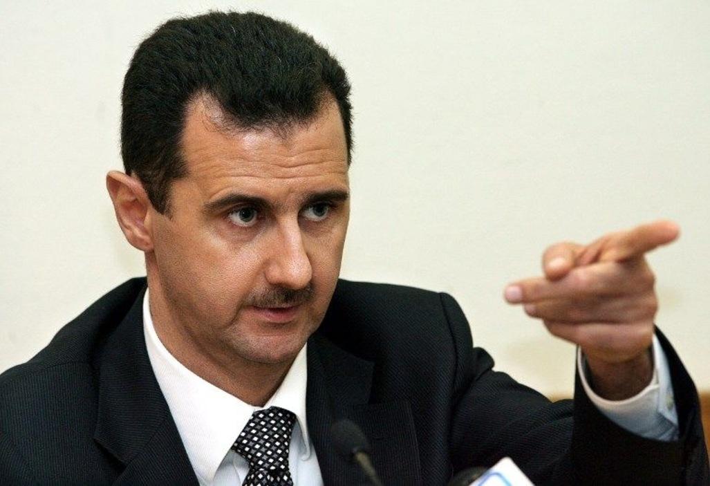 Pourra-t-on-juger-un-jour-Bachar-Al-Assad_article_popin