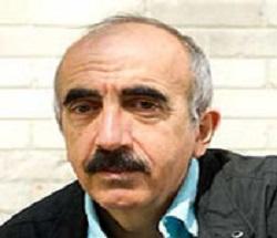 Jean-Pierre Lledo - Cinéaste algérien, essayiste