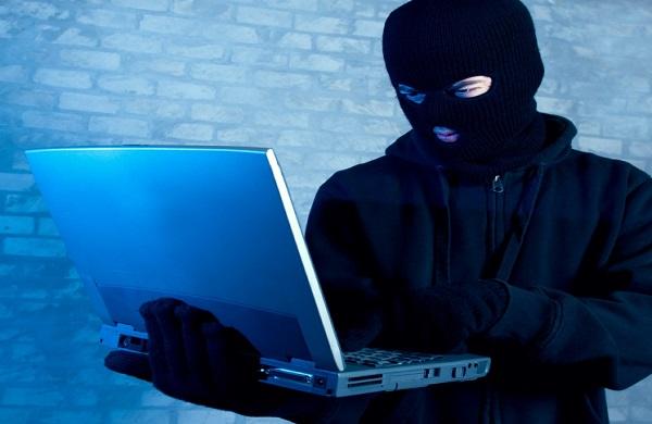 https://i2.wp.com/www.lemondejuif.info/wp-content/uploads/2014/07/Hacker.jpg