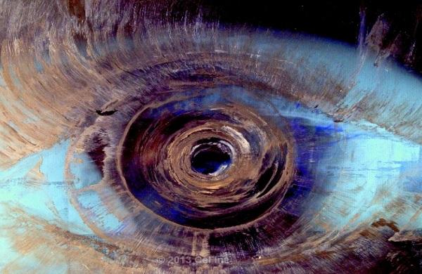 """Résultat de recherche d'images pour """"des yeux pour voir"""""""