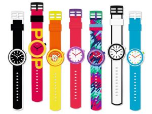 swatch_new-pop-collection1