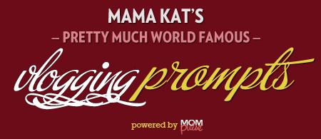 Mama Kat and Mom Pulse