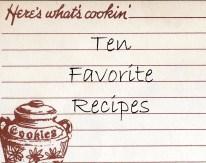 recipe card 2
