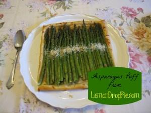 asparagus puff1