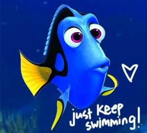 Just-Keep-Swimming