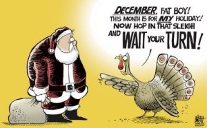 turkey-and-santa-cartoon-november-my-month