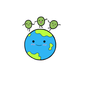 peas_on_earth_by_nyapo-d3416pc