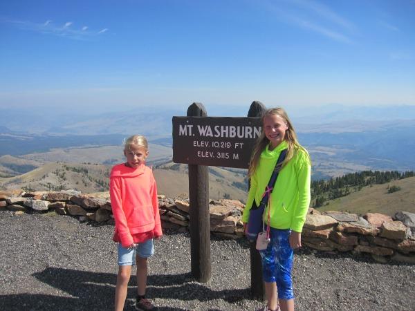 10000-feet