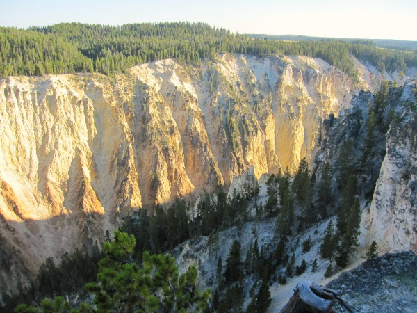 grand-canyon-yellowstone
