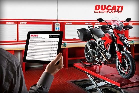 ducati_service