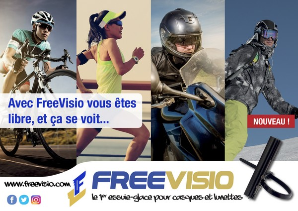 freevisio_a