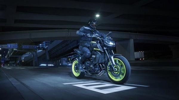 Conduire moto débridée avec permis a2