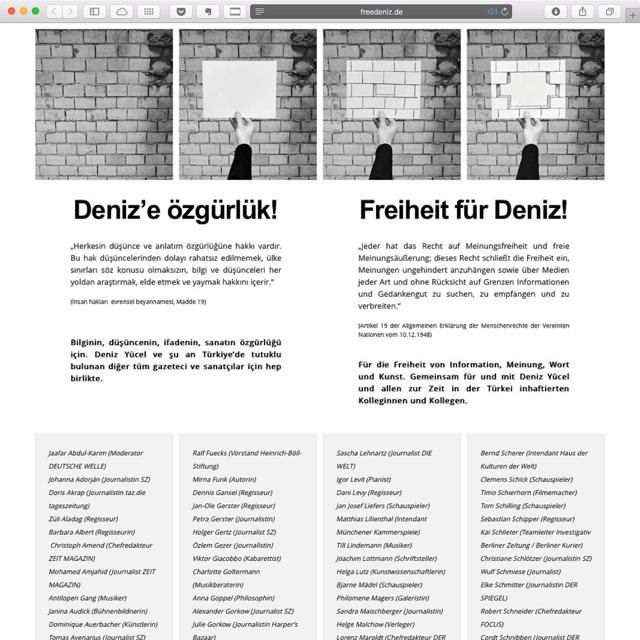 freedeniz.de