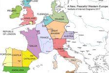 peaceful-western-europe