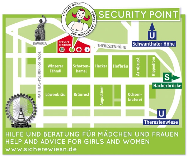 wiesn-security-point