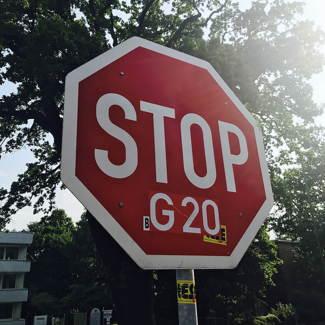 stop-g20