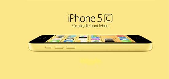 iphone5c-lemon