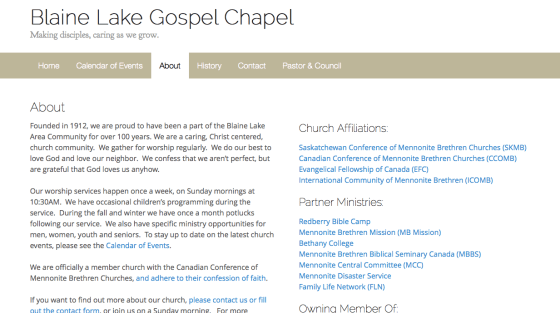 Blaine-Lake-Gospel-03