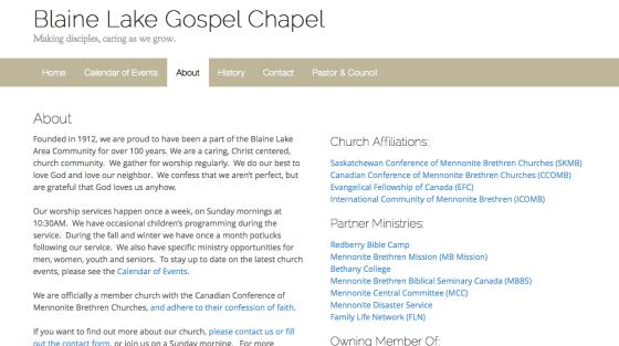 Blaine-Lake-Gospel-03