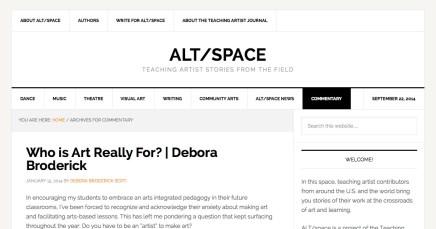 ALT-Space-Redesign-05