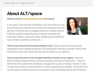 ALT-Space-Redesign-06