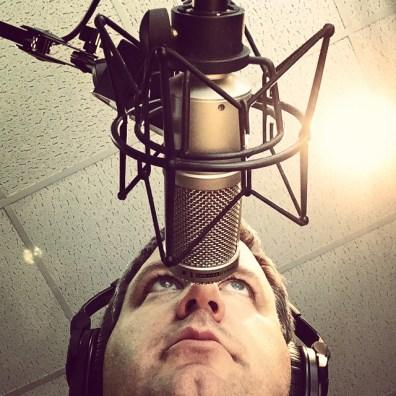 chris-enns-podcasting-1