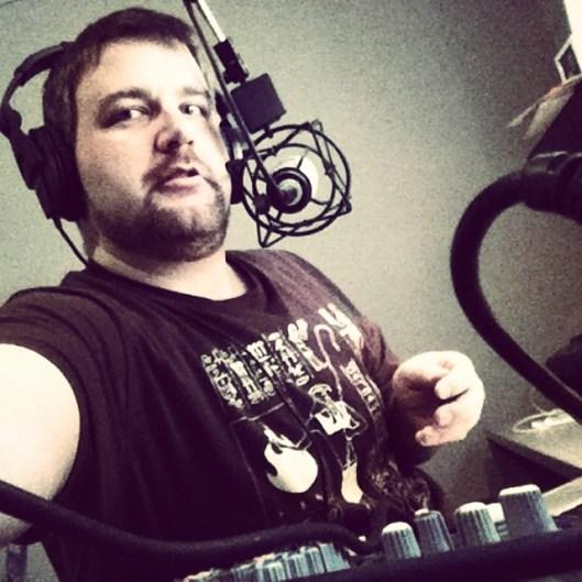 chris-enns-podcasting-5