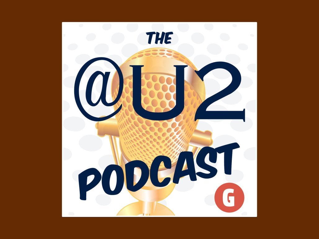 atu2 podcast