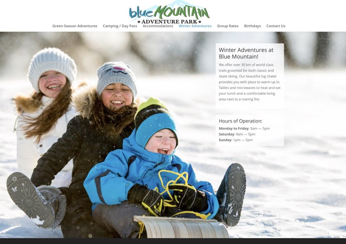 explore-blue-mountain-01