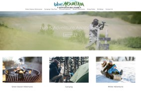 explore-blue-mountain-04