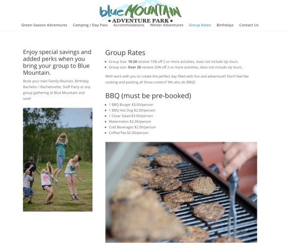 explore-blue-mountain-05