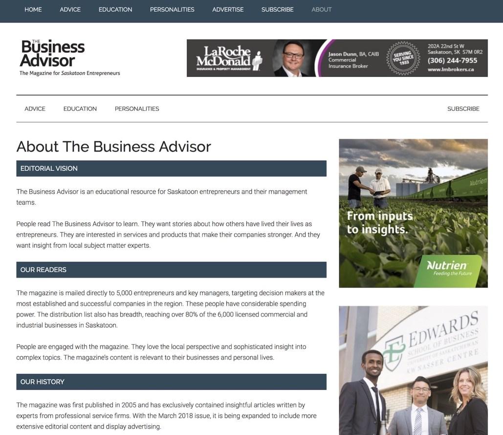 The Business Advisor-06